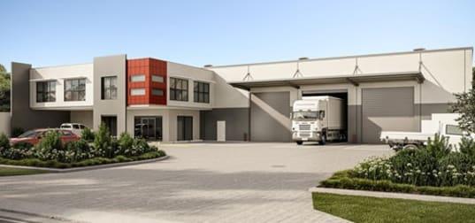 Lot 19 Warehouse Circuit Yatala QLD 4207 - Image 1