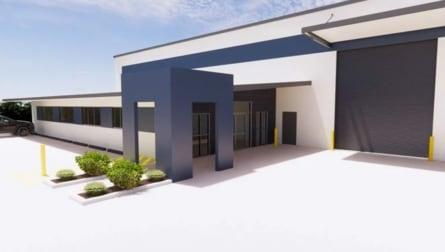 Lot 32 Warehouse Circuit Yatala QLD 4207 - Image 1