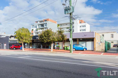 91-93 Brisbane Street Perth WA 6000 - Image 3
