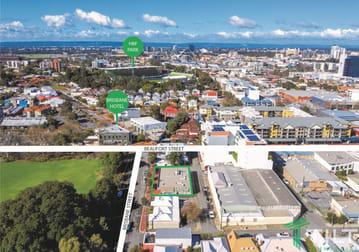 91-93 Brisbane Street Perth WA 6000 - Image 2
