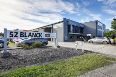 7/52 Blanck Street Ormeau QLD 4208 - Image 1