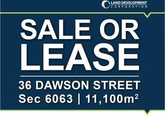 36 Dawson Street East Arm NT 0822 - Image 2