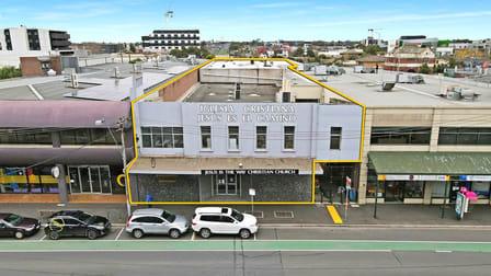 210-212 Nicholson Street Footscray VIC 3011 - Image 2