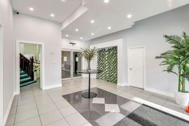 210-212 Nicholson Street Footscray VIC 3011 - Image 3