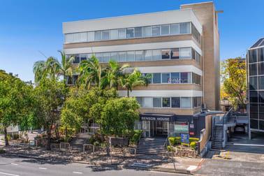 2 Benson Street Toowong QLD 4066 - Image 1