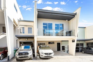 32/7 Sefton Road Thornleigh NSW 2120 - Image 1
