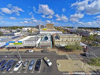 23 Targo Street Bundaberg Central QLD 4670 - Image 2