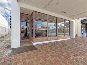 23 Targo Street Bundaberg Central QLD 4670 - Image 3