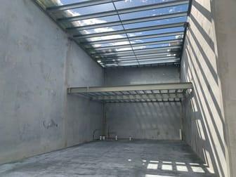 Unit 6/One Inventory Court Arundel QLD 4214 - Image 3