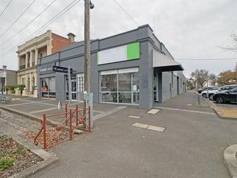 602-604 Sturt Street Ballarat Central VIC 3350 - Image 1