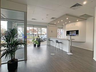 602-604 Sturt Street Ballarat Central VIC 3350 - Image 2