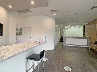 602-604 Sturt Street Ballarat Central VIC 3350 - Image 3