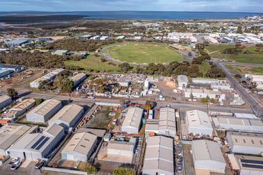 7 MALLEE CRESCENT Port Lincoln SA 5606 - Image 1
