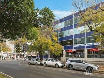 328/55 Flemington Road North Melbourne VIC 3051 - Image 1