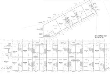 70 Bridge Street Picton NSW 2571 - Image 2