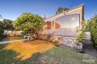 34 Hampton Road Fremantle WA 6160 - Image 1