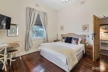 34 Hampton Road Fremantle WA 6160 - Image 3