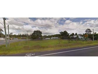 7 Curtis Street Pimpama QLD 4209 - Image 2