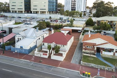 21 Southport Street West Leederville WA 6007 - Image 1