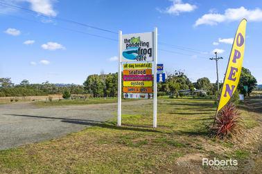 16494 Tasman Highway Bicheno TAS 7215 - Image 2