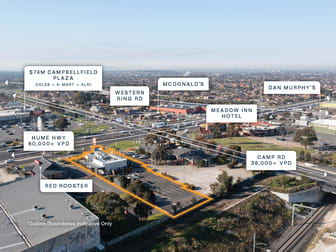 1443 Hume Highway Campbellfield VIC 3061 - Image 2