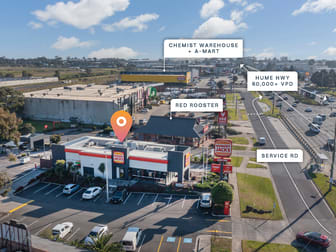 1443 Hume Highway Campbellfield VIC 3061 - Image 3