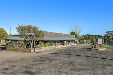 53-81 Great Ocean Road Lavers Hill VIC 3238 - Image 2