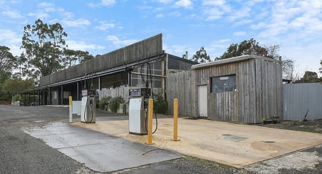 53-81 Great Ocean Road Lavers Hill VIC 3238 - Image 1