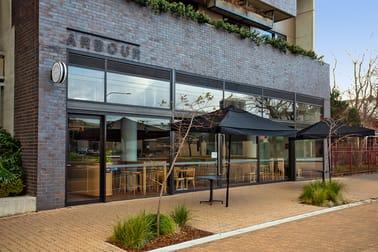 152 Wright Street Adelaide SA 5000 - Image 1