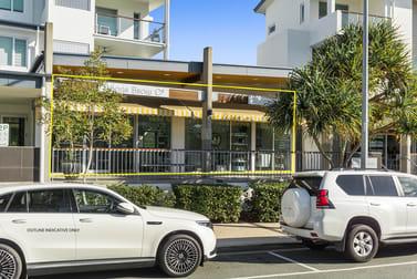 Shops 7&8/201 Gympie Terrace Noosaville QLD 4566 - Image 2