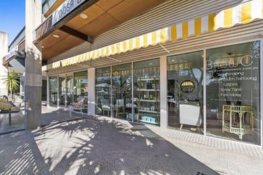 Shops 7&8/201 Gympie Terrace Noosaville QLD 4566 - Image 3