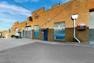 Unit 5/24 Stanley Street Peakhurst NSW 2210 - Image 2