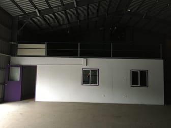 14/32 Wyllie Street Bundaberg South QLD 4670 - Image 3