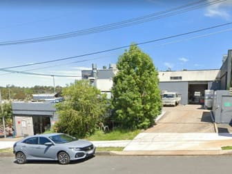 5 Kelray Place Asquith NSW 2077 - Image 1