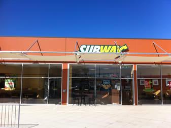 Shop 8/126 Evans Street Sunbury VIC 3429 - Image 1