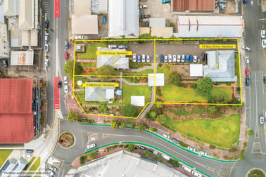 14 Bury Street & 5 & 7 Mill Street Nambour QLD 4560 - Image 3