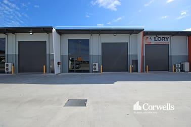 2/2 Aliciajay  Circuit Yatala QLD 4207 - Image 1