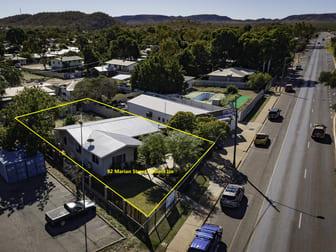 92 Marian Street Mount Isa QLD 4825 - Image 1