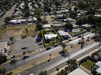 92 Marian Street Mount Isa QLD 4825 - Image 2