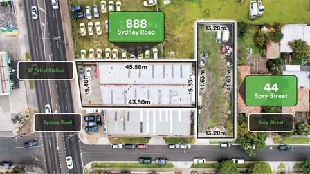888 Sydney Road Coburg VIC 3058 - Image 2