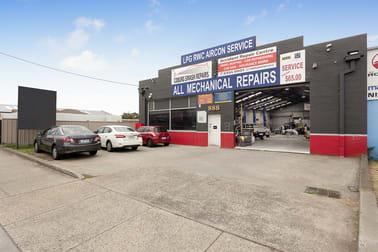 888 Sydney Road Coburg VIC 3058 - Image 1