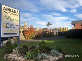 201 Commercial East Street Mount Gambier SA 5290 - Image 1