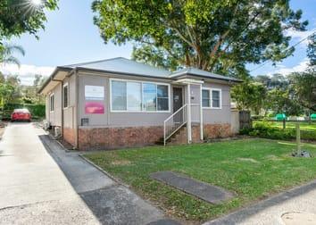 8 Wells Street East Gosford NSW 2250 - Image 1