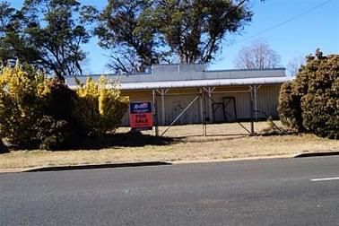 169-178 Bradley Street Guyra NSW 2365 - Image 1