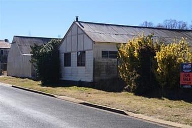 169-178 Bradley Street Guyra NSW 2365 - Image 2