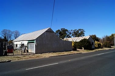 169-178 Bradley Street Guyra NSW 2365 - Image 3