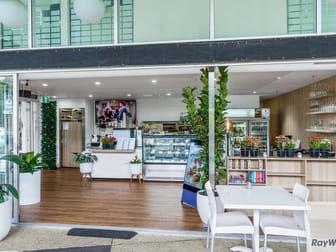816/3 Parkland Boulevard Brisbane City QLD 4000 - Image 2
