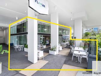 816/3 Parkland Boulevard Brisbane City QLD 4000 - Image 3