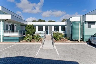4-6 George Main Road Victor Harbor SA 5211 - Image 3