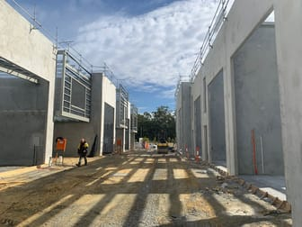 Unit 9/One Inventory Court Arundel QLD 4214 - Image 1